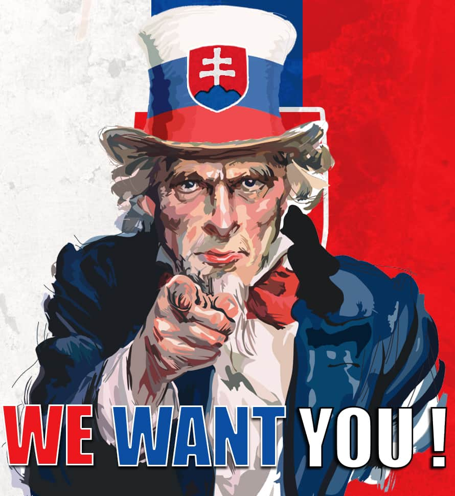 poster_we_want_you_slovakia_by_patres10-d63oxcy