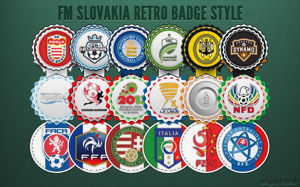 Retro-badges-preview.jpg