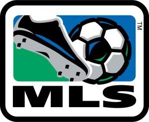 MLS-Logo1