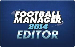 fm14-editor-news