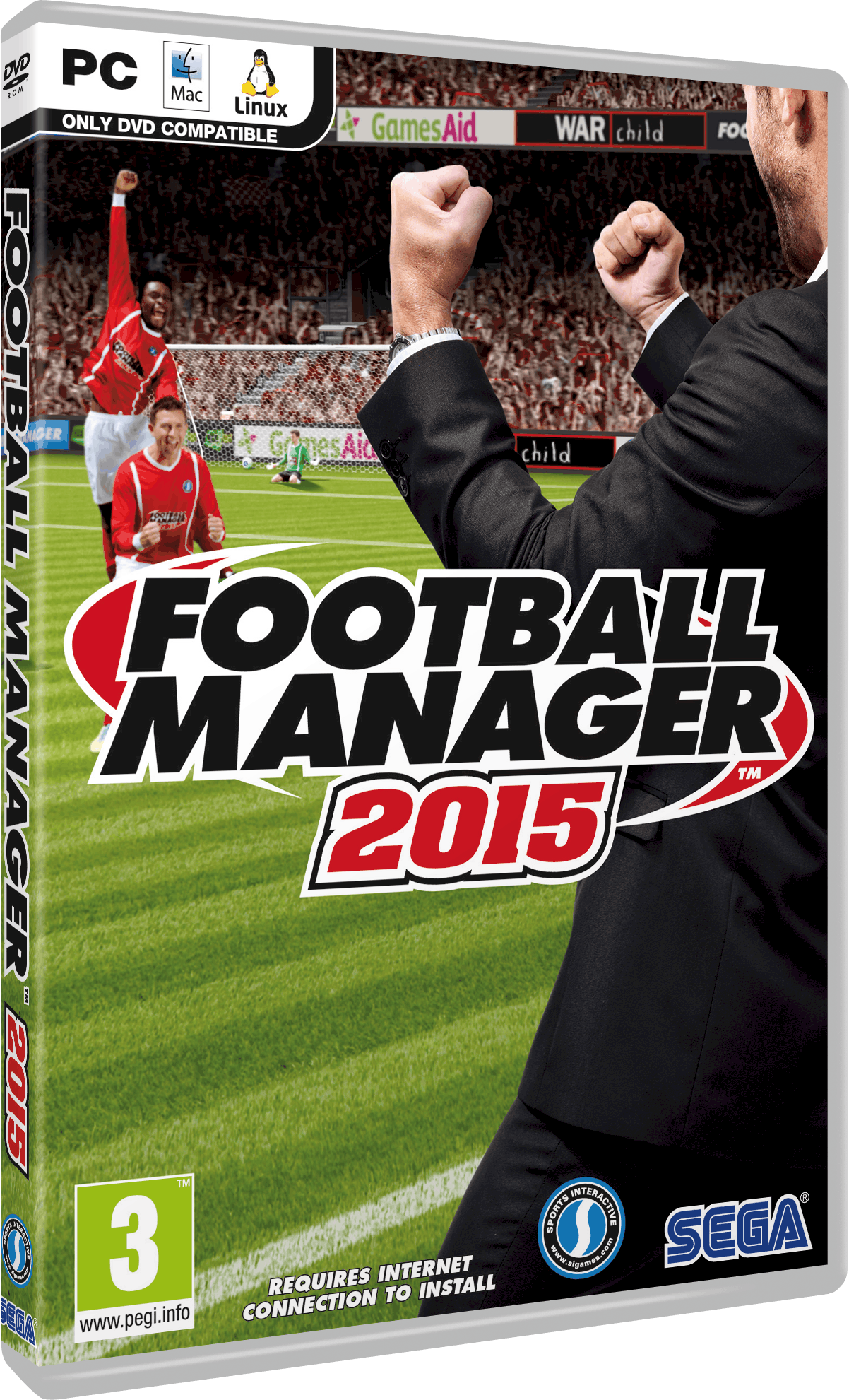 FM15_PC_3DPACK_WEB_UK