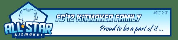 kitmaker sign