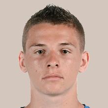Nikolas Špalek [FM2015]
