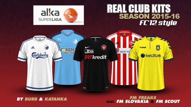 Alka_Superliga_preview_15-16