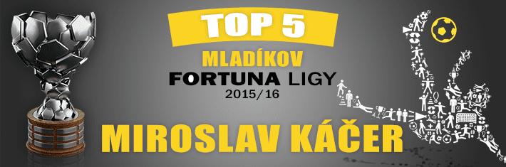 miroslav kacer presentation pic
