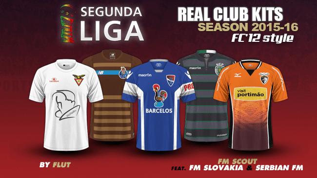 portugal segunda liga preview 15 16