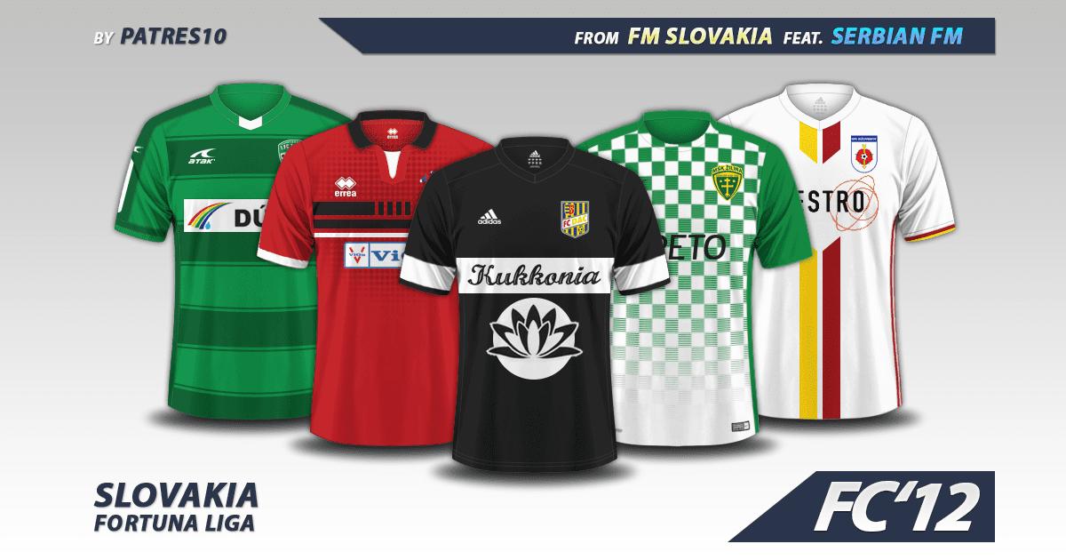 slovakia_fortuna_liga