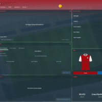 Arsenal FC  Overview Profile