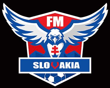 FM Slovakia
