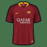 Various kits for 2018 19 season  72cc71d92