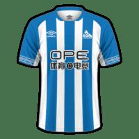 huddersfield 1