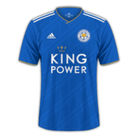 leicester 1