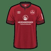 nurnberg 1