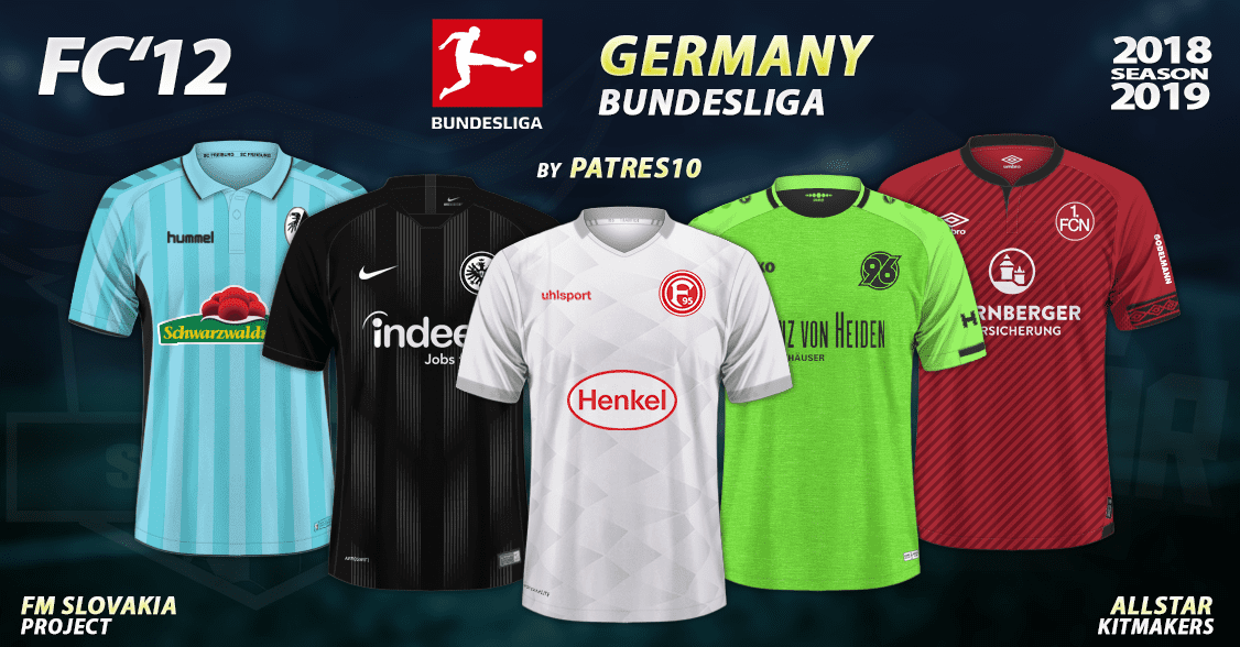 germany_bundesliga_preview.png