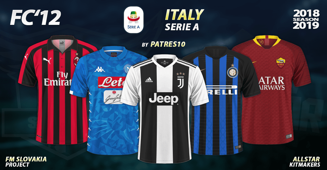 italy serie a 2018 19 preview