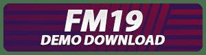 FM19 demo button