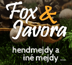 fox&javora