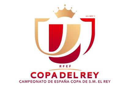 copadelrey