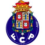 fc porto logo icon 256