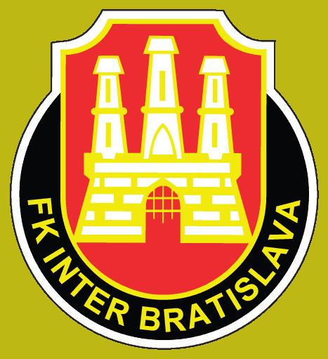 FK INTER BRATISLAVA 1