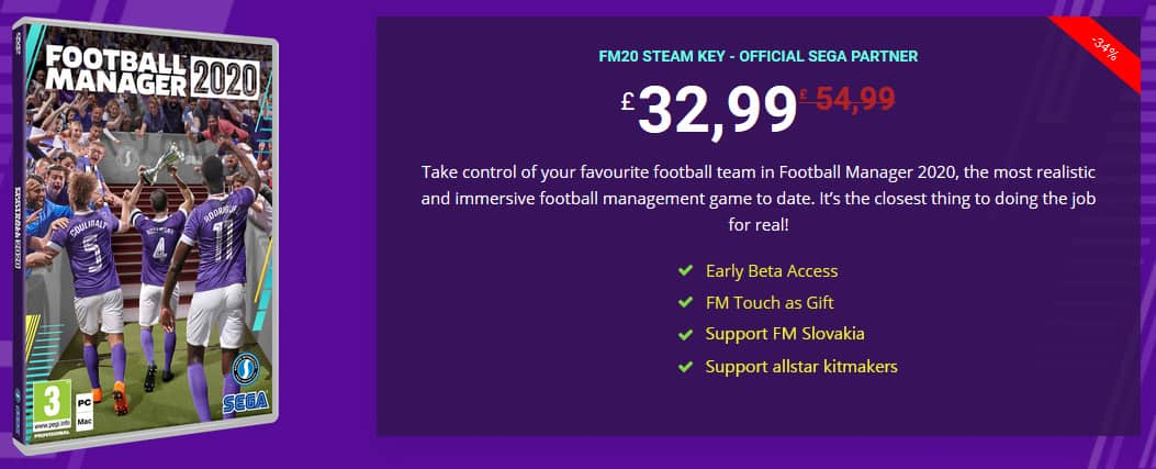 buy fm article