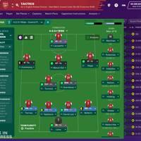 fm20 tactics screen