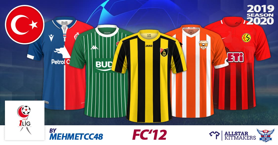 turkey tff 1 lig preview