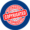 copyrighted icon 1 100