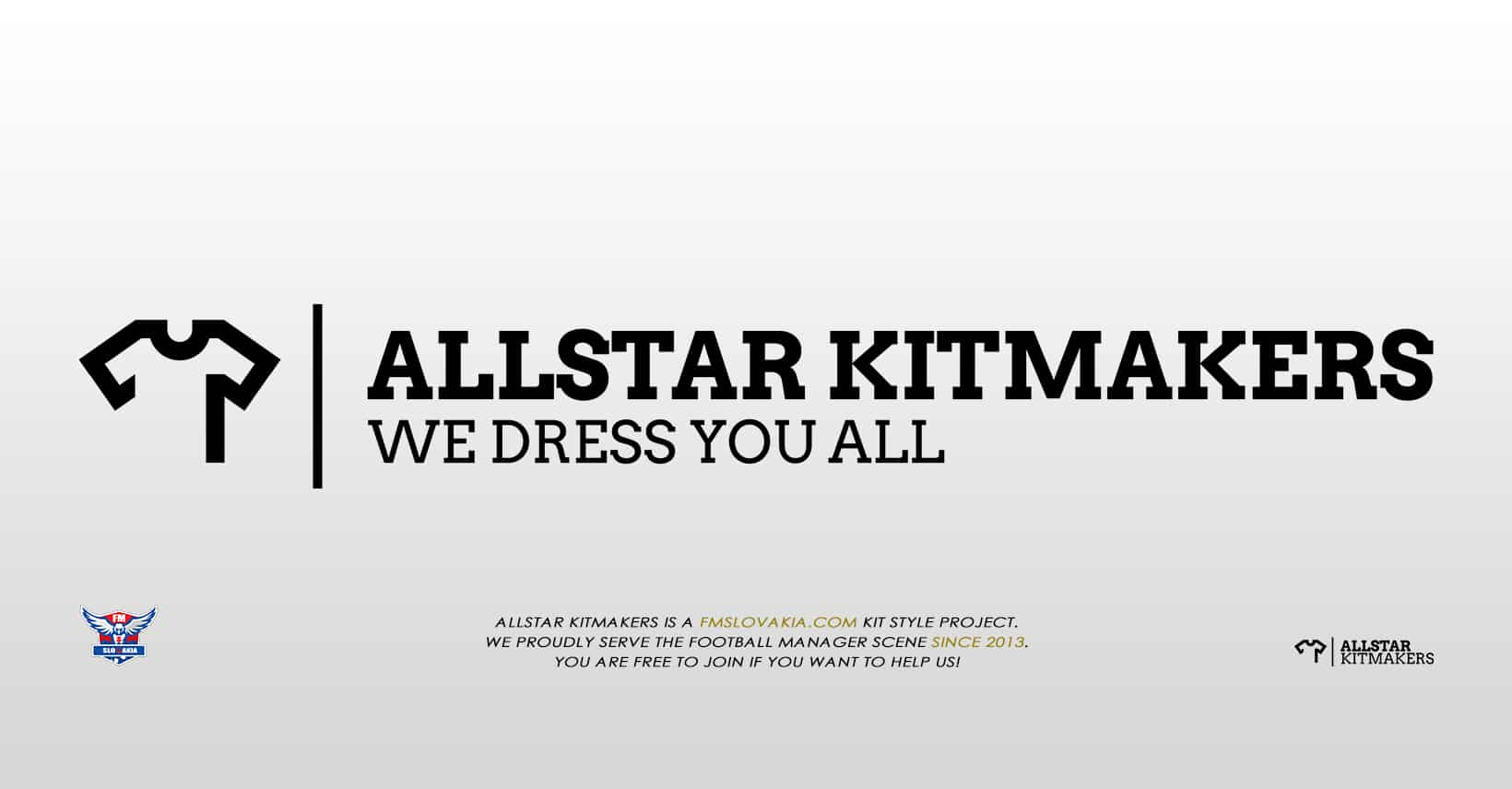 https://fmslovakia.com/wp-content/uploads/2020/04/group_header_allstar.jpg