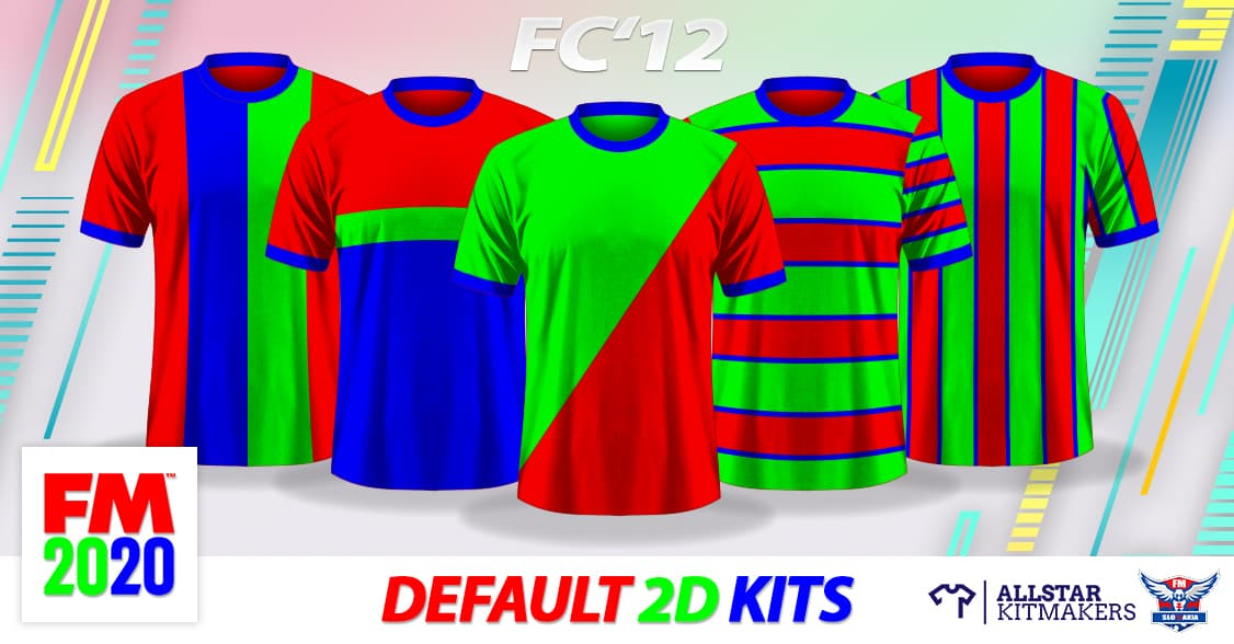 defaults preview fm20