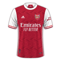 https://fmslovakia.com/wp-content/uploads/2020/06/arsenal_1-200x200.png