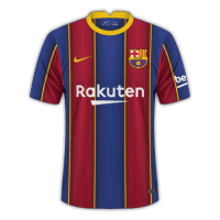 https://fmslovakia.com/wp-content/uploads/2020/06/barcelona_1-200x200.png