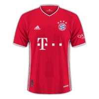 https://fmslovakia.com/wp-content/uploads/2020/06/bayern_1-200x200.png