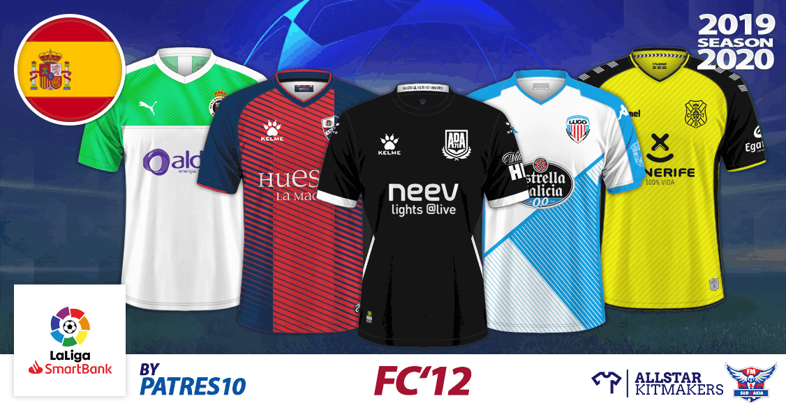 https://fmslovakia.com/wp-content/uploads/2020/06/la_liga_2_standard_preview_2019-2020.png