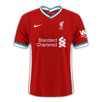 https://fmslovakia.com/wp-content/uploads/2020/06/liverpool_1-200x200.png
