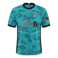 https://fmslovakia.com/wp-content/uploads/2020/06/liverpool_2-200x200.png
