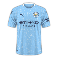 https://fmslovakia.com/wp-content/uploads/2020/06/manchester_city_1-200x200.png
