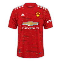 https://fmslovakia.com/wp-content/uploads/2020/06/manchester_united_1-200x200.png