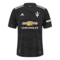 https://fmslovakia.com/wp-content/uploads/2020/06/manchester_united_2-200x200.png