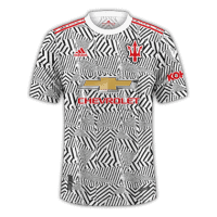 https://fmslovakia.com/wp-content/uploads/2020/06/manchester_united_3-200x200.png