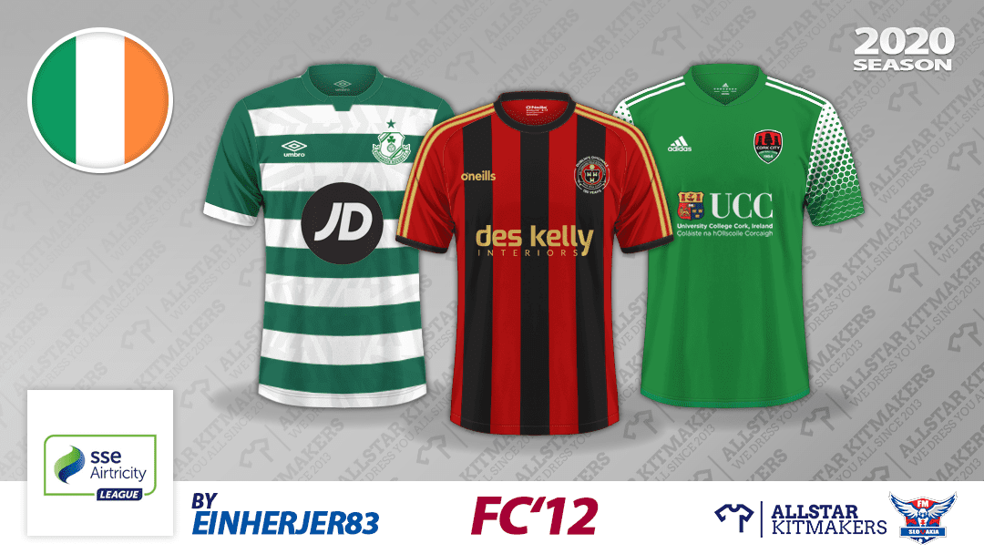 https://fmslovakia.com/wp-content/uploads/2020/07/ireland_premier_division_preview.png