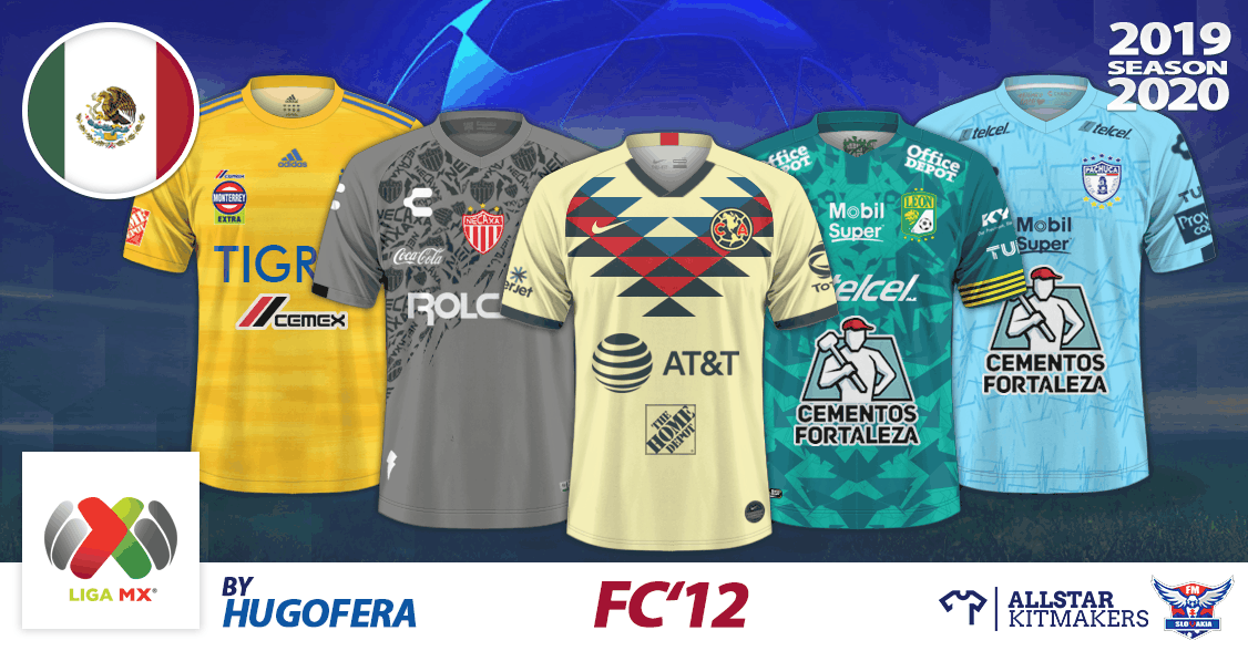 https://fmslovakia.com/wp-content/uploads/2020/07/mexico_liga_mx_preview.png