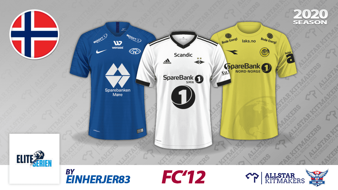 https://fmslovakia.com/wp-content/uploads/2020/07/norway_eliteserien_preview.png