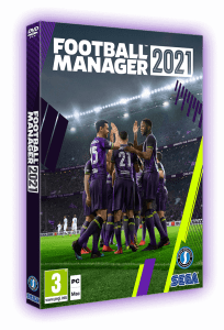 FM21 Packshot UK