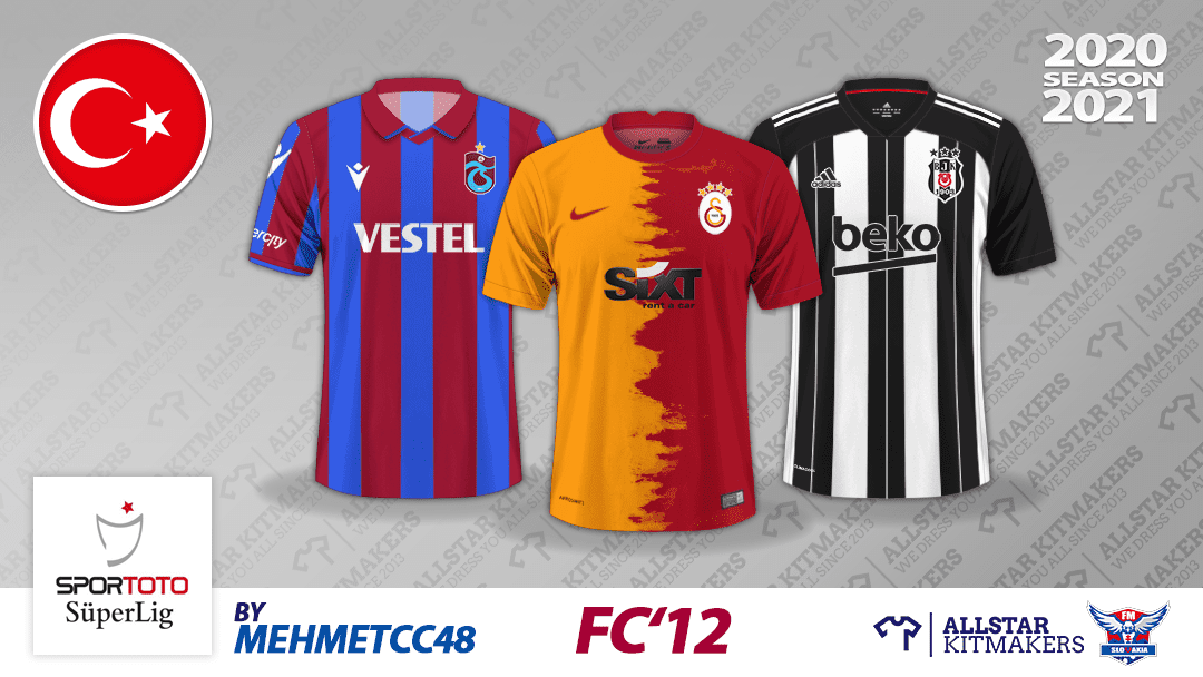 https://fmslovakia.com/wp-content/uploads/2020/09/turkey_-_superlig_preview.png
