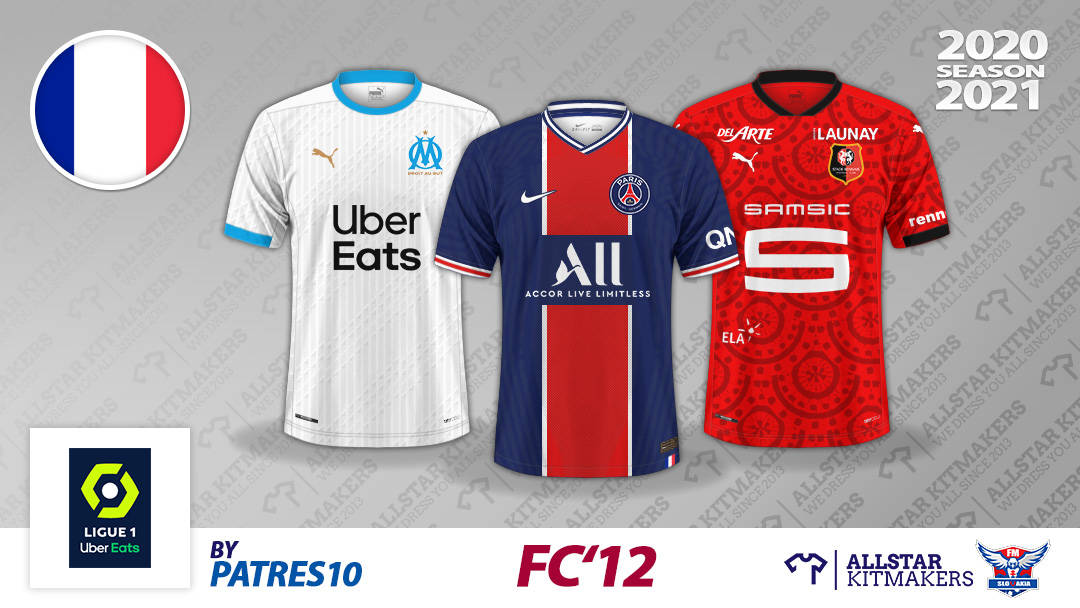 https://fmslovakia.com/wp-content/uploads/2020/11/france-ligue-1-preview.jpg
