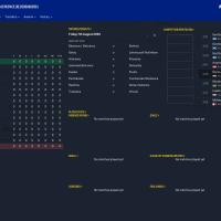 IV. Liga Zapad SZ Profile