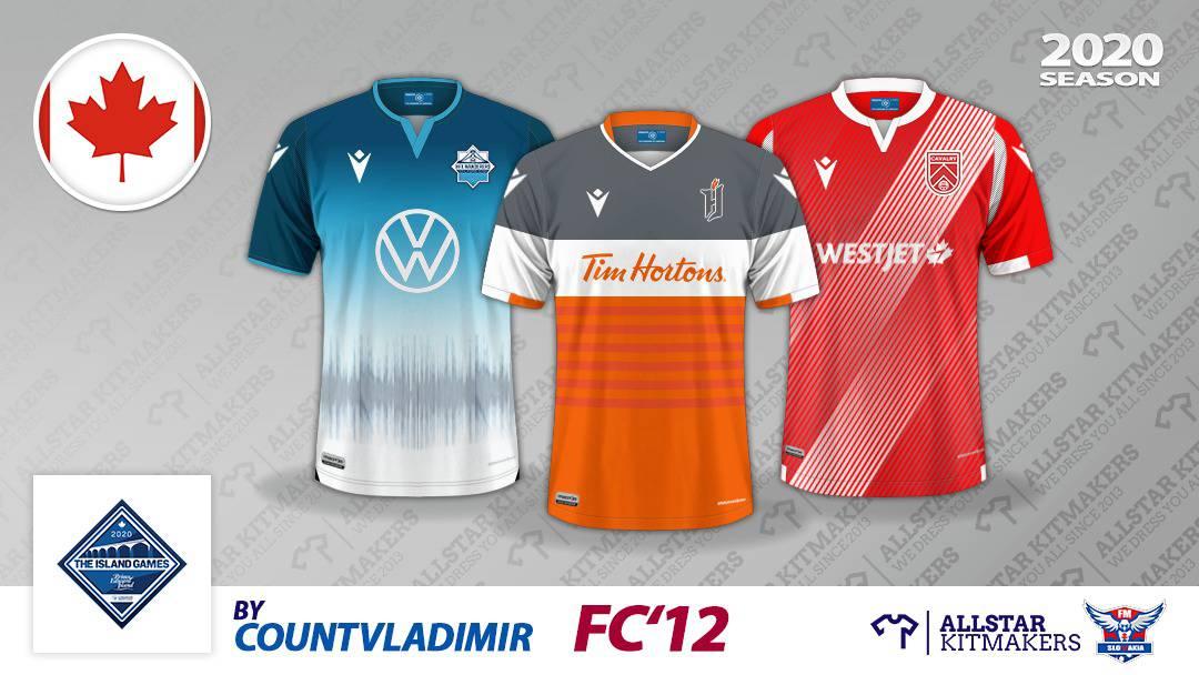 https://fmslovakia.com/wp-content/uploads/2020/12/canada-premier-league-preview.jpeg