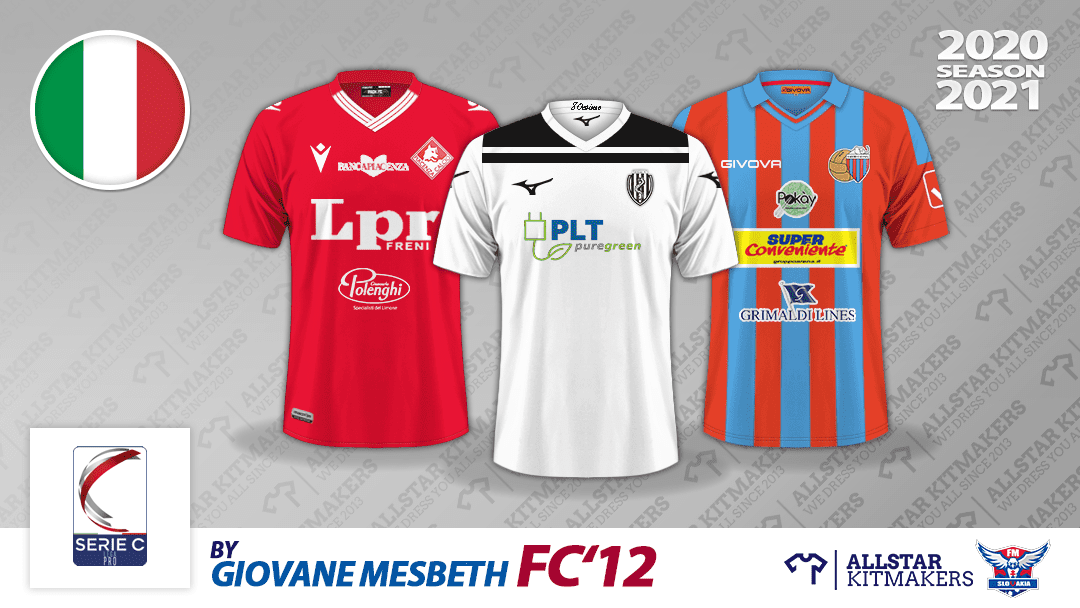 https://fmslovakia.com/wp-content/uploads/2020/12/italy-serie-c-preview.png