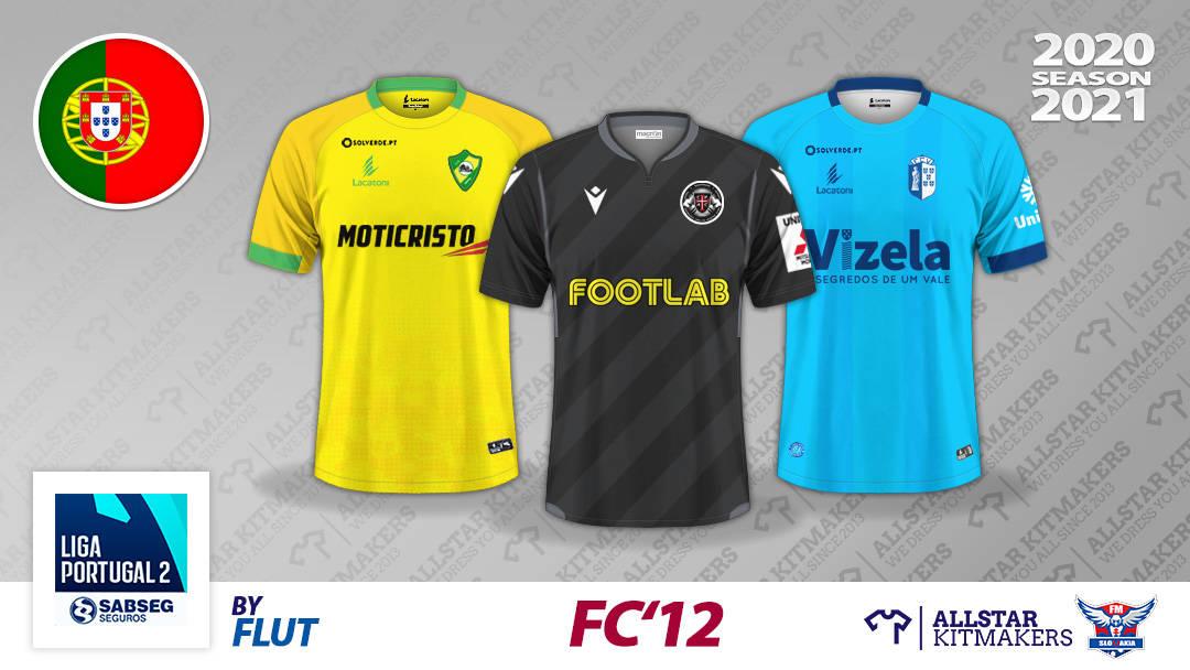 https://fmslovakia.com/wp-content/uploads/2020/12/portugal-liga-portugal-2-preview.jpg